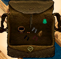 uo-bag.png