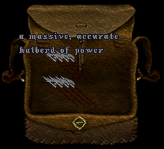 Power Halberds.png